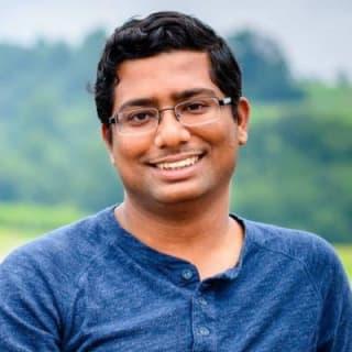 Viru profile picture