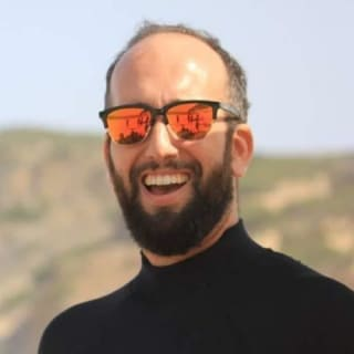 André Jonas profile picture