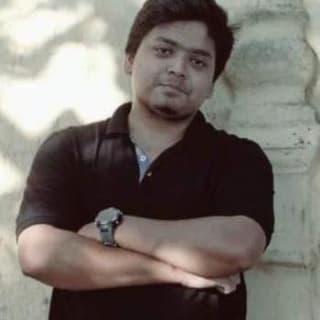 Debarshi Bhattacharjee profile picture
