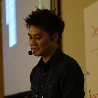 scott.liao profile picture