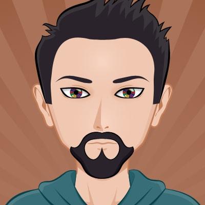 yashwanth2804 avatar