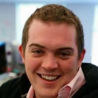 Thomas Lawton ⚓ profile image