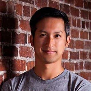 Bernard Chhun profile picture