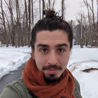 Thomas Reggi profile picture
