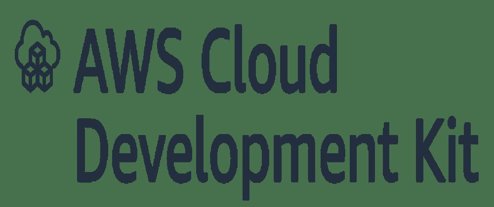 Cover image for AWS Custom Resource using CDK `AwsCustomResource` construct
