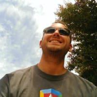 Kevin Lamping profile image