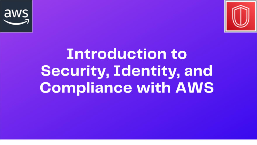 Introduction to Developer Tools with AWS (2)