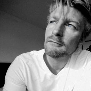 Christian Rau profile picture