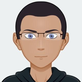 full_stack_adi profile