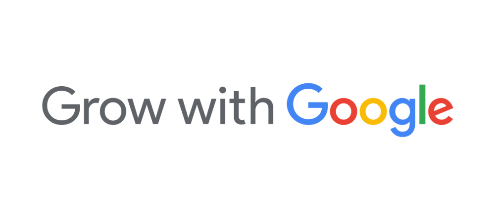 Cover image for Why you should take  Google Career Certificates?