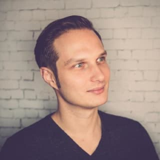 Christian Bäuerlein profile picture