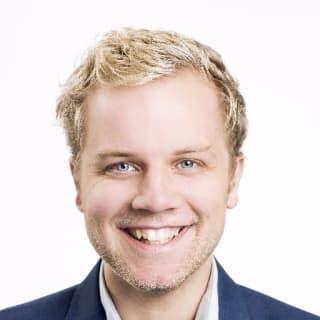 Gino Heetkamp profile picture