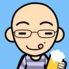 jeikabu profile image