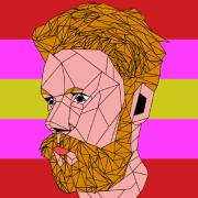 jacobknaack profile