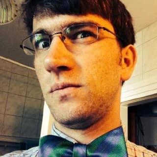 Benjamin Schandera profile picture