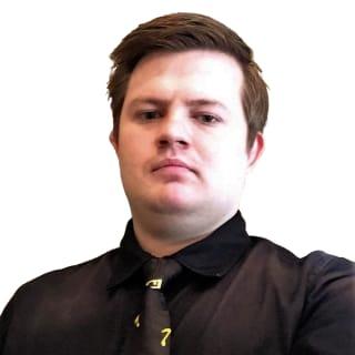 Christopher Collins profile picture