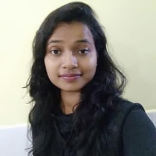 shilpa3495 profile