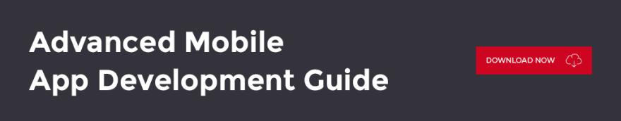 Download mobile app development guide