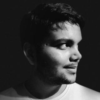 Shivang Dubey profile picture