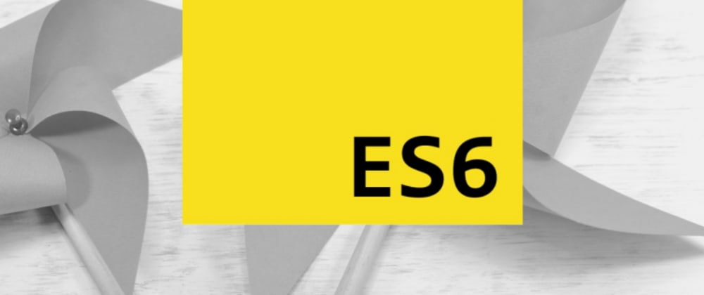 Cover image for 3 ways to use ES6 Proxies to enhance your objects