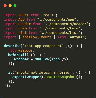 index.tests.js