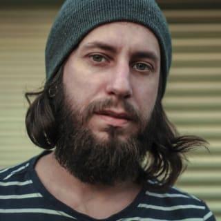 Stefano Martins profile picture