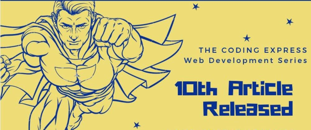 Cover image for WDS10 - More About HTML Images