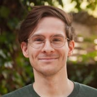 Andrew Healey profile image