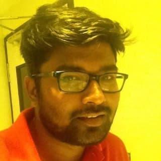 vishal786btc profile