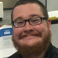 Michael Minshew profile image