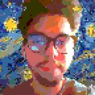 Adrian A. profile picture