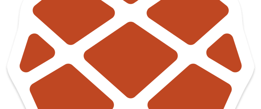 Cover image for a first look at redwoodJS: intermission - crud