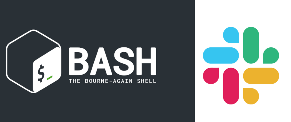 Cover image for Upload and publish a file on Slack channel with Bash