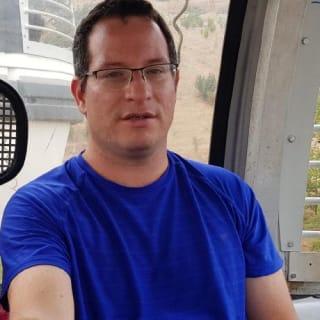 Dor Ben Dov profile picture