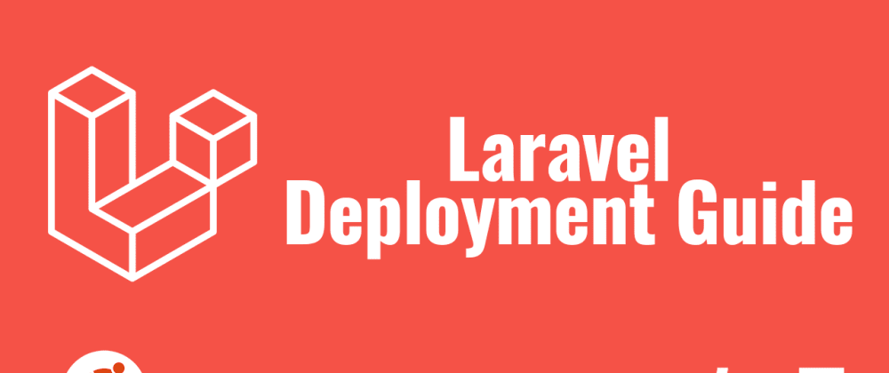 Cover image for I have created a video series to help you deploy a Laravel application with PHP7 and Nginx