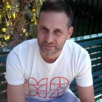 Eric Bishard profile image