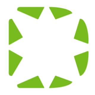 djangostars profile