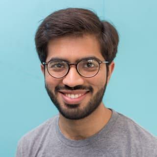 Haseeb profile picture