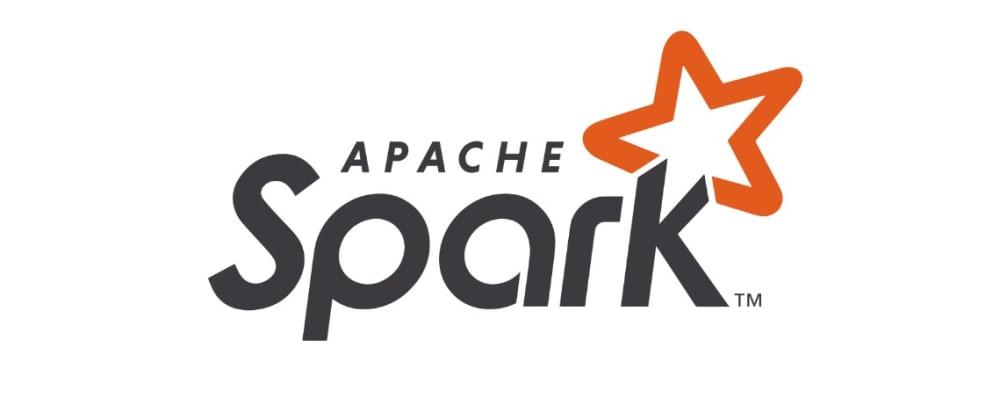 Cover image for Conhecendo o ecossistema Spark
