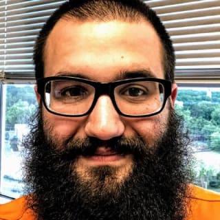 Jacob Colborn profile picture