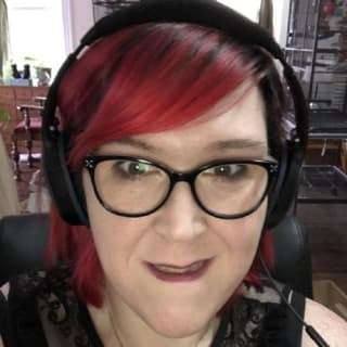 Rebecca Skinner profile picture