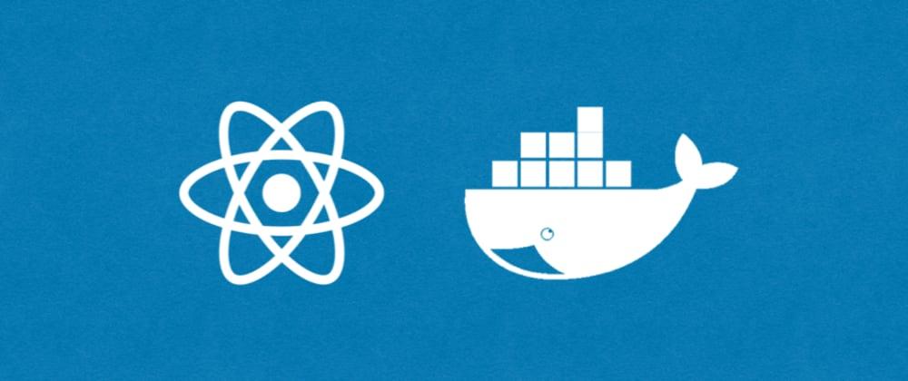 Cover image for Utilizing the power of Docker while building MERN Apps using mern-docker