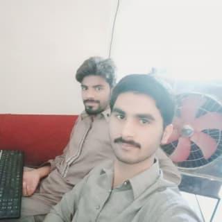 Mirza Arslan profile picture