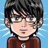 gokatz profile image