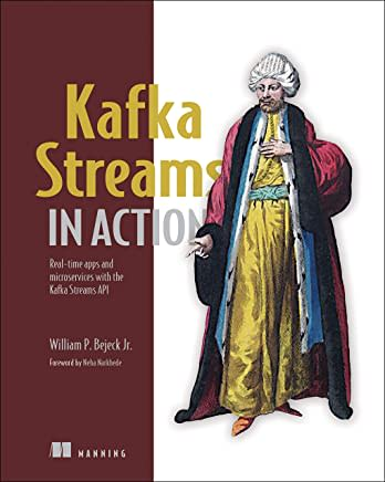 kafka-streams-in-action-cover