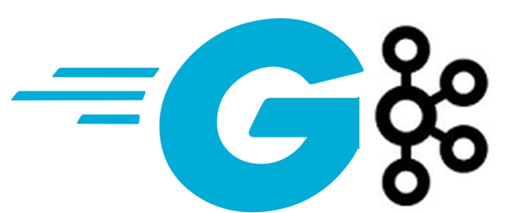 Cover image for Go, Kafka, gRPC and MongoDB microservice with metrics and tracing 👋