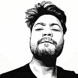 Prappo Prince profile picture