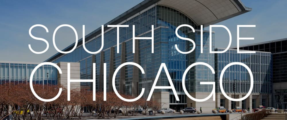 Cover image for Chicago AWS Summit: Things to do, eat and see. Recommendations from a local south-sider.