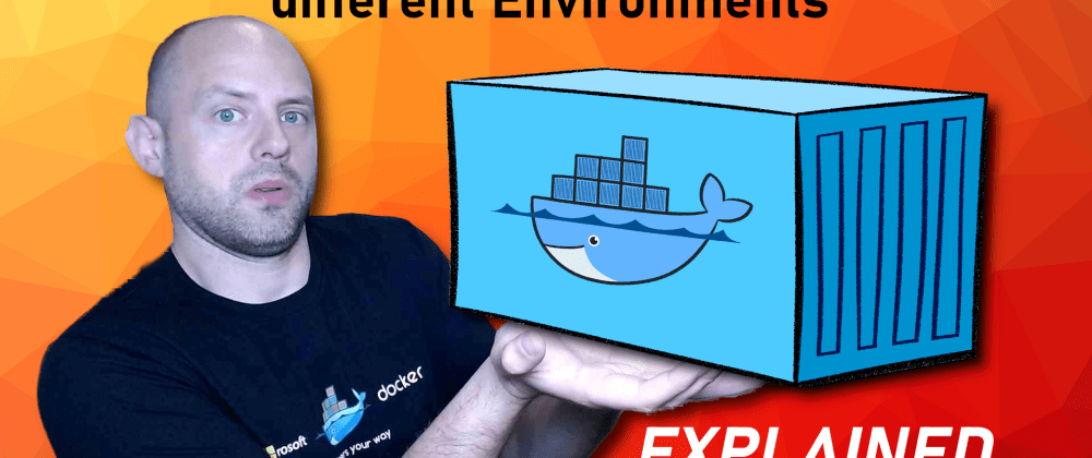 Cover image for Container image promotion across environments - The Video