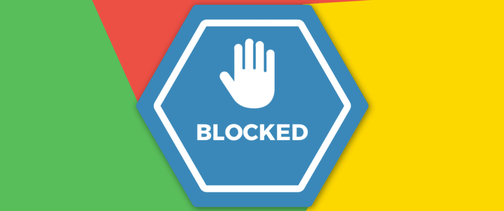 Cover image for Adblockers Performance Study